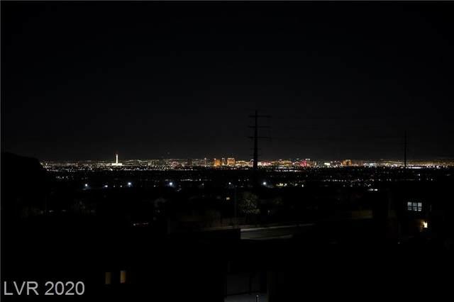 4516 Amazing View Street, Las Vegas, NV 89129 (MLS #2242167) :: Team Michele Dugan