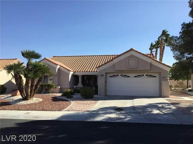 3024 Lotus Hill Drive, Las Vegas, NV 89134 (MLS #2242213) :: Helen Riley Group | Simply Vegas