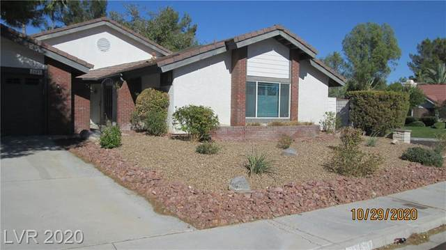 1845 Wellington Court, Henderson, NV 89014 (MLS #2243391) :: The Perna Group