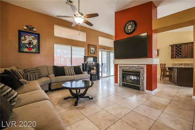 4111 Linniki Street, Las Vegas, NV 89032 (MLS #2243590) :: Helen Riley Group | Simply Vegas