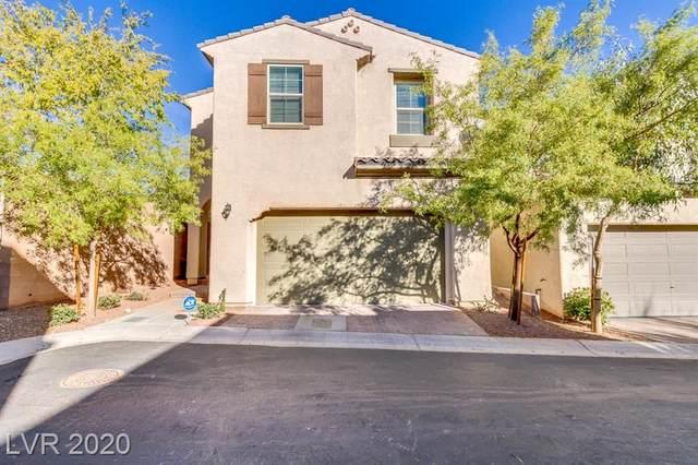 10152 Watchtide Court, Las Vegas, NV 89166 (MLS #2244157) :: Hebert Group | Realty One Group