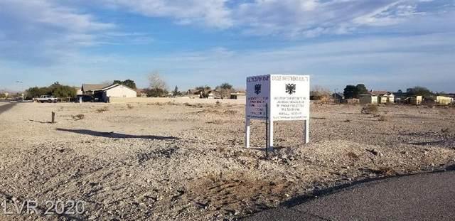 Horse And  Bradley, Las Vegas, NV 89131 (MLS #2244537) :: Vestuto Realty Group