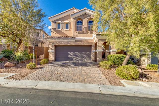 Las Vegas, NV 89166 :: Hebert Group | Realty One Group