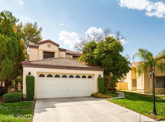 359 Orchard Court, Henderson, NV 89014 (MLS #2247823) :: Hebert Group | Realty One Group