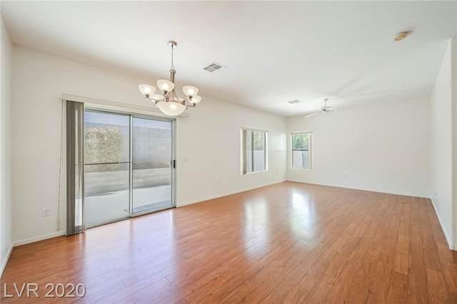 1669 Shifting Winds Street, Las Vegas, NV 89117 (MLS #2249570) :: Vestuto Realty Group