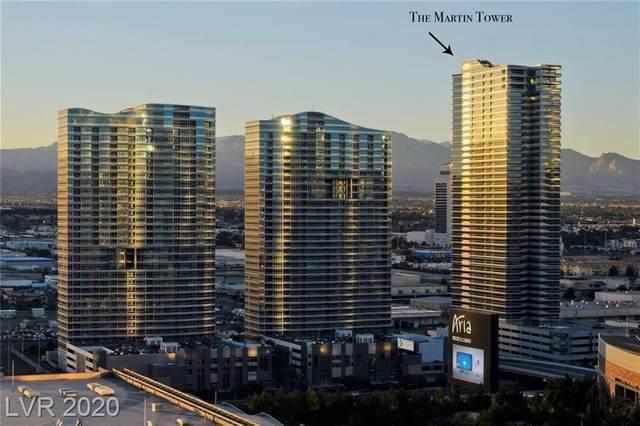 Las Vegas, NV 89103 :: Signature Real Estate Group