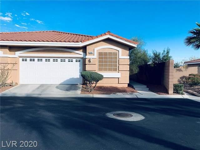 9080 Kimo Street, Las Vegas, NV 89123 (MLS #2250392) :: Jeffrey Sabel