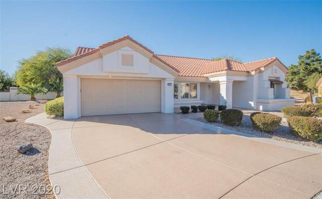 2401 Totem Pole Court, Las Vegas, NV 89134 (MLS #2250579) :: The Mark Wiley Group | Keller Williams Realty SW