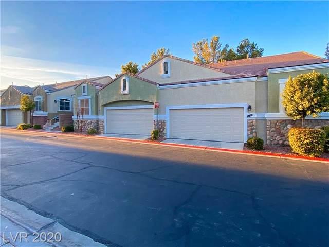 9110 Haddington Lane, Las Vegas, NV 89145 (MLS #2250912) :: Team Michele Dugan