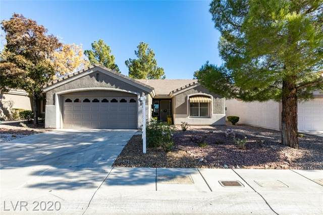 482 Dalgreen Place, Henderson, NV 89012 (MLS #2251245) :: Hebert Group   Realty One Group