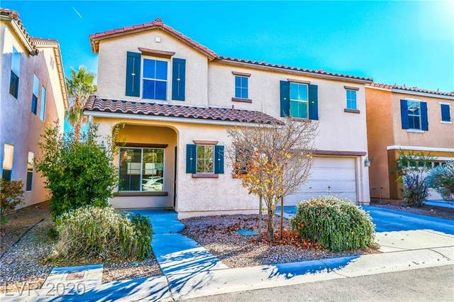 8060 Dutch Villas Street, Las Vegas, NV 89139 (MLS #2253388) :: The Mark Wiley Group | Keller Williams Realty SW