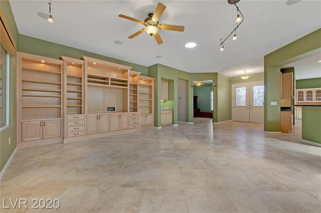 2193 Silent Echoes Drive, Henderson, NV 89044 (MLS #2253578) :: ERA Brokers Consolidated / Sherman Group
