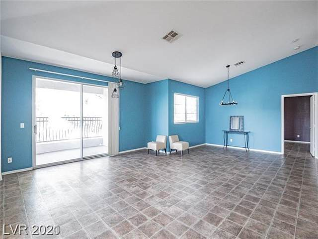 2325 Windmill Parkway #924, Henderson, NV 89074 (MLS #2257876) :: The Mark Wiley Group | Keller Williams Realty SW