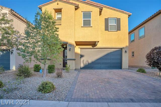 7728 Tiger Palm Court, Las Vegas, NV 89139 (MLS #2259917) :: Signature Real Estate Group