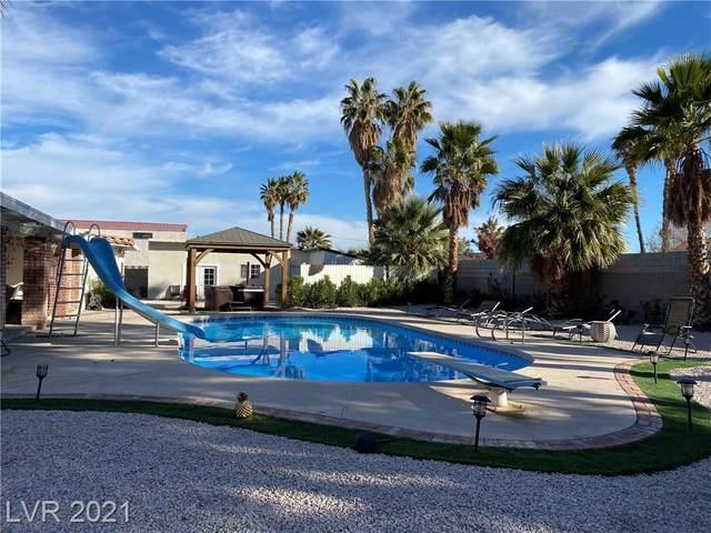 5525 Coley Avenue, Las Vegas, NV 89146 (MLS #2260173) :: Billy OKeefe   Berkshire Hathaway HomeServices
