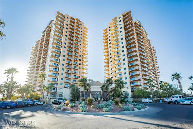 8255 Las Vegas Boulevard #309, Las Vegas, NV 89123 (MLS #2261118) :: The Mark Wiley Group | Keller Williams Realty SW
