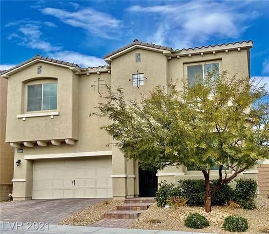 Las Vegas, NV 89166 :: Billy OKeefe | Berkshire Hathaway HomeServices