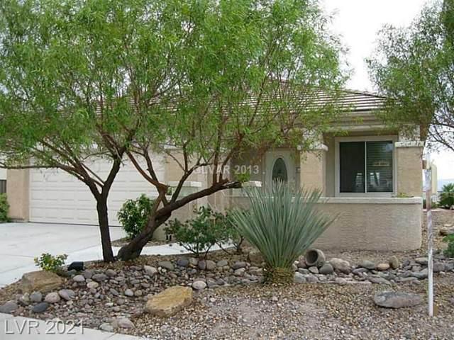 2097 Wildwood Lake Street, Henderson, NV 89052 (MLS #2262843) :: Billy OKeefe | Berkshire Hathaway HomeServices