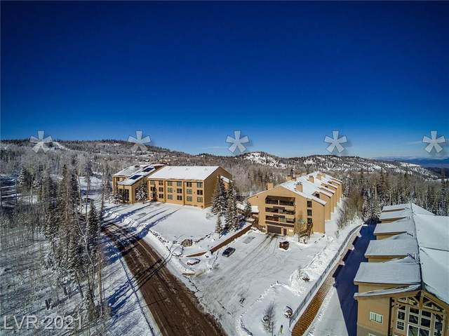 150 W Ridge View Street #224, Other, UT 84719 (MLS #2263501) :: ERA Brokers Consolidated / Sherman Group