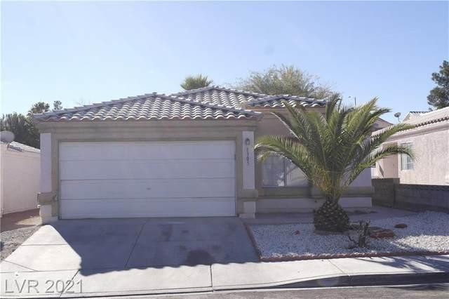Las Vegas, NV 89128 :: Billy OKeefe   Berkshire Hathaway HomeServices