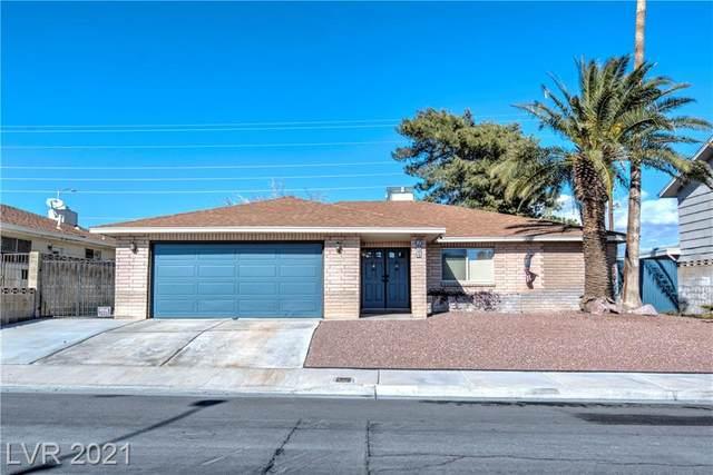 7024 Raincloud Drive, Las Vegas, NV 89145 (MLS #2269981) :: Billy OKeefe | Berkshire Hathaway HomeServices