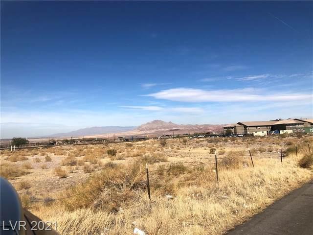 1120 Lake Mead Parkway, Henderson, NV 89015 (MLS #2270368) :: Custom Fit Real Estate Group