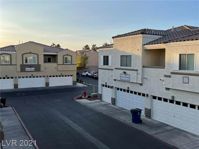 Las Vegas, NV 89142 :: ERA Brokers Consolidated / Sherman Group