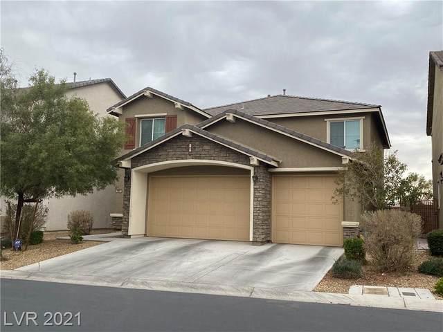 Las Vegas, NV 89178 :: Billy OKeefe | Berkshire Hathaway HomeServices