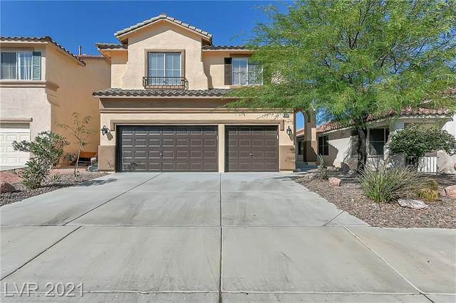 8242 Golden Cypress Avenue, Las Vegas, NV 89117 (MLS #2276403) :: Hebert Group | Realty One Group