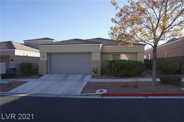 10537 India Hawthorn Avenue, Las Vegas, NV 89144 (MLS #2278092) :: Signature Real Estate Group