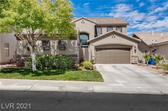 Las Vegas, NV 89141 :: Custom Fit Real Estate Group