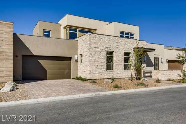 4253 Swift Street, Las Vegas, NV 89135 (MLS #2280309) :: ERA Brokers Consolidated / Sherman Group
