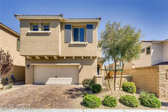 8032 Red Rock Crest Street, Las Vegas, NV 89166 (MLS #2283315) :: Billy OKeefe | Berkshire Hathaway HomeServices