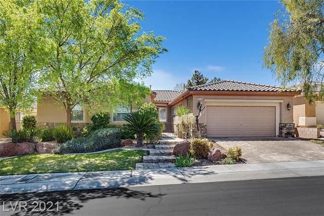 8117 Maddingley Avenue, Las Vegas, NV 89117 (MLS #2286072) :: Lindstrom Radcliffe Group