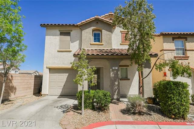 102 Health Aster Court, Las Vegas, NV 89183 (MLS #2286183) :: ERA Brokers Consolidated / Sherman Group