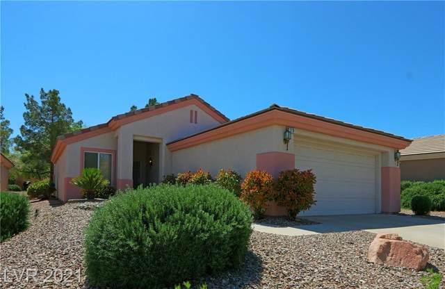 2119 Joy Creek Lane, Henderson, NV 89012 (MLS #2287217) :: Billy OKeefe | Berkshire Hathaway HomeServices