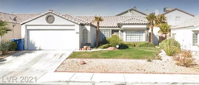8073 Boardwalk Way, Las Vegas, NV 89123 (MLS #2287734) :: The Mark Wiley Group | Keller Williams Realty SW