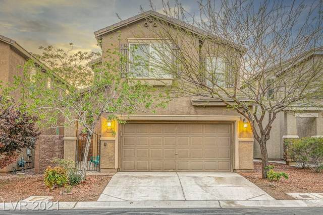 7759 Houston Peak Street, Las Vegas, NV 89166 (MLS #2287872) :: Team Michele Dugan