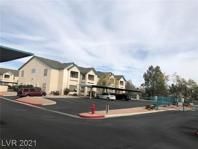 Las Vegas, NV 89118 :: Lindstrom Radcliffe Group