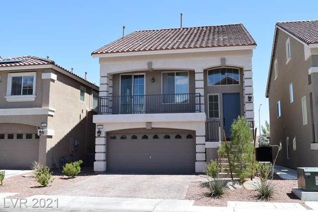 9866 Smokey Moon Street, Las Vegas, NV 89141 (MLS #2288408) :: Team Michele Dugan