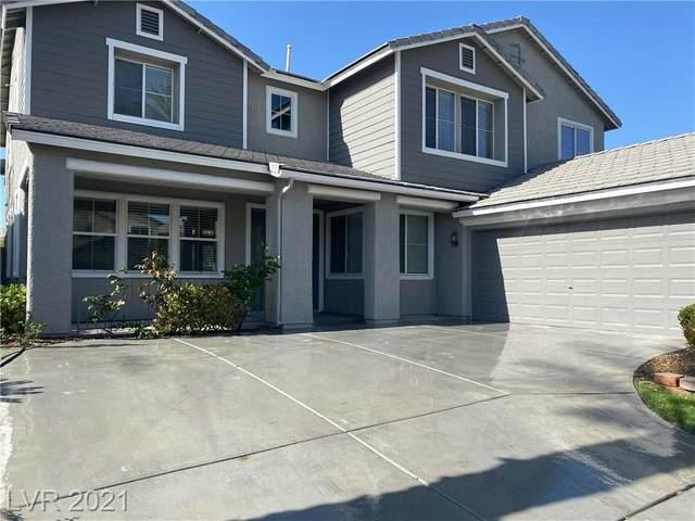 10491 Haywood Drive, Las Vegas, NV 89135 (MLS #2288556) :: The Mark Wiley Group | Keller Williams Realty SW