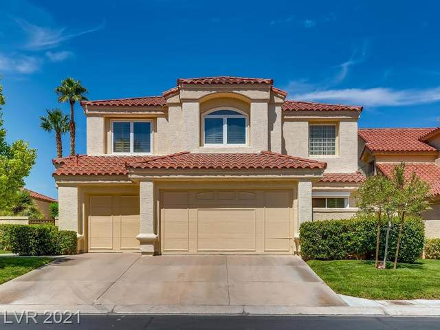 Las Vegas, NV 89113 :: Lindstrom Radcliffe Group