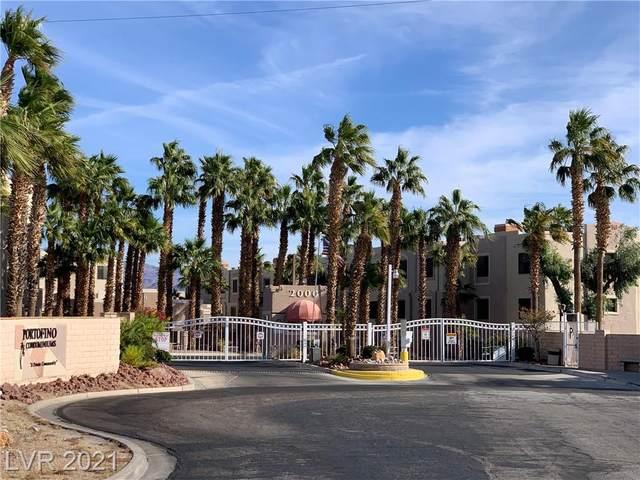Laughlin, NV 89029 :: Custom Fit Real Estate Group