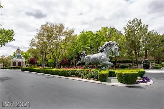 9918 Orient Express Court, Las Vegas, NV 89145 (MLS #2291497) :: Signature Real Estate Group