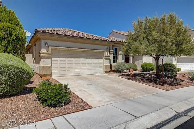 9720 Floweret Avenue, Las Vegas, NV 89117 (MLS #2291675) :: Vestuto Realty Group