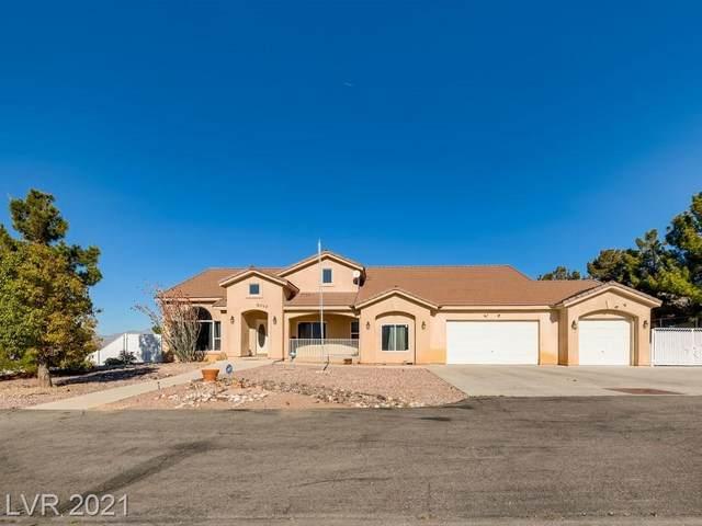8242 Reymore Street, Las Vegas, NV 89166 (MLS #2293618) :: Lindstrom Radcliffe Group
