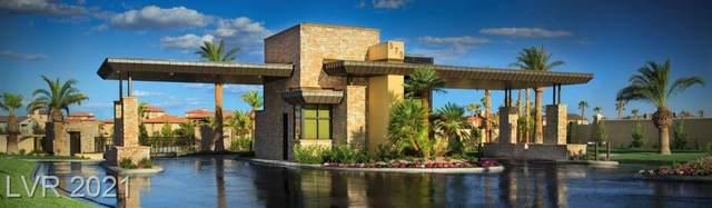 82 Augusta Course Avenue, Las Vegas, NV 89148 (MLS #2294452) :: ERA Brokers Consolidated / Sherman Group