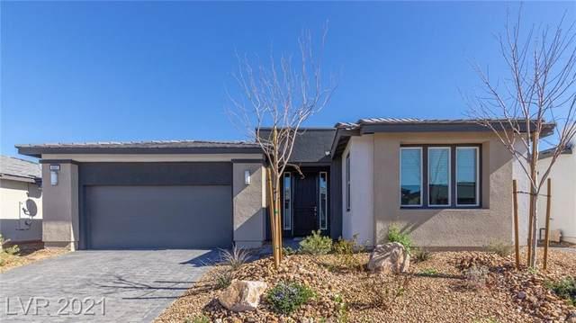 4501 Birch Court, Pahrump, NV 89061 (MLS #2297970) :: Signature Real Estate Group