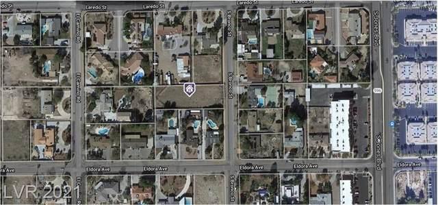 Las Vegas, NV 89146 :: Lindstrom Radcliffe Group