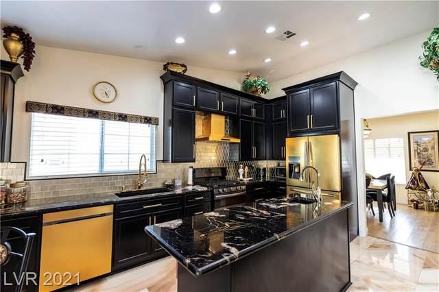 8030 Skywall Court, Las Vegas, NV 89123 (MLS #2299644) :: Signature Real Estate Group
